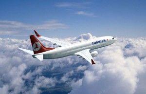 Ucuz Uçak Bileti Mahdi Shams, taleplerden biri olan yönetim kurulu üyeliğinden ayrılması şartını yerine getirdi ve cuma günü görevinden istifa etti. Diğer iki şartta da uzlaşılması üzerine ABD'nin el koyduğu Onur Air'e ait uçak yedek parçalarını serbest bırakması ve ambargoyu kaldırması bekleniyor.