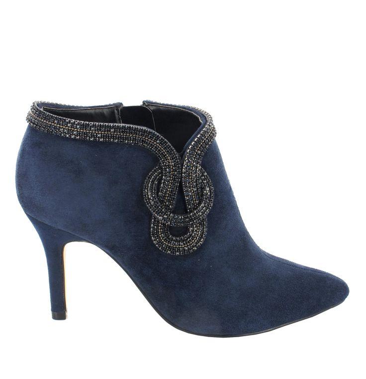 Zapatos burdeos Menbur para mujer kFreGU