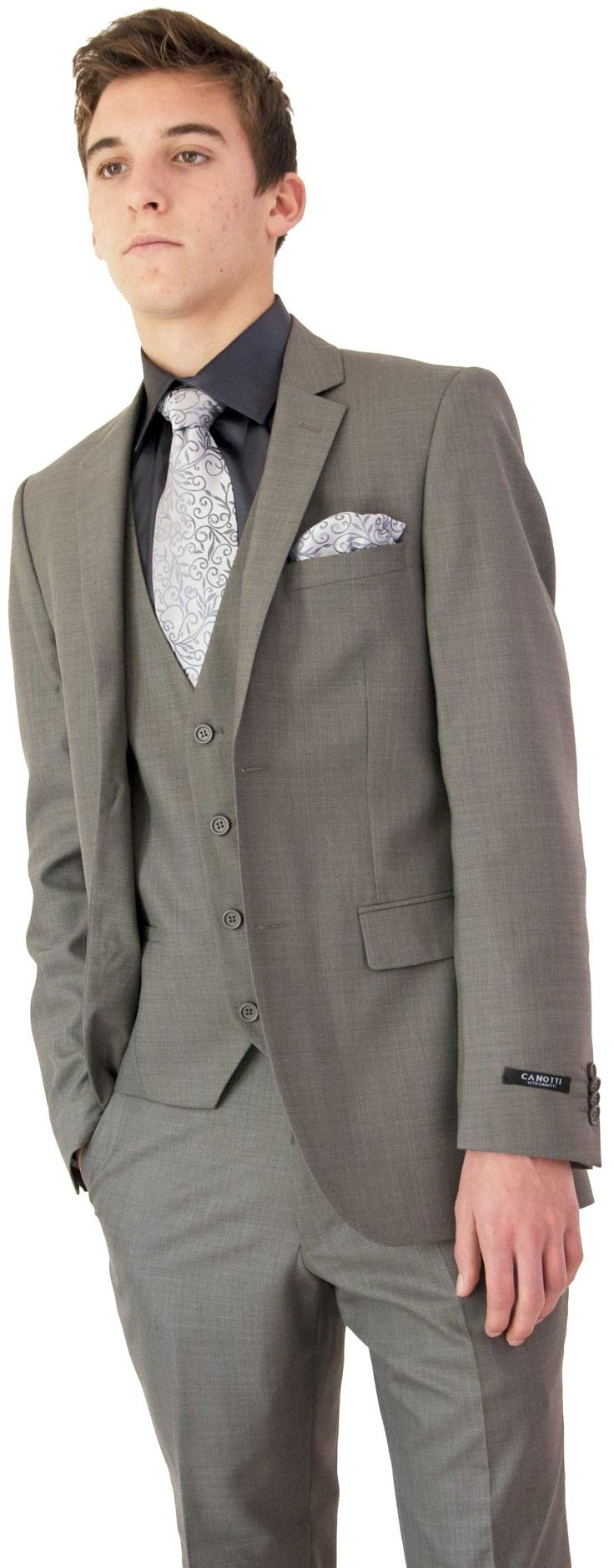 1000 images about suit on pinterest suits grey suit brown shoes and navy blue suit