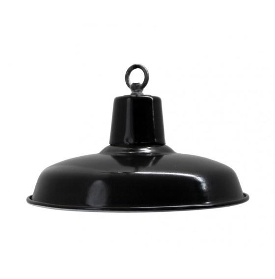 http://www.360volt.nl/english/lampen/ZWARTSMALL/donzy_fabriekslamp.html