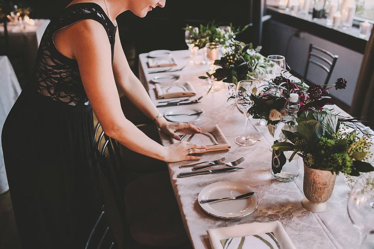 Amanda Douglas Events specializes in event planning and coordination in Winnipeg. We work with you to make your event uniquely yours!