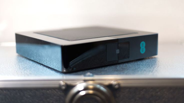 EE TV review | EE is now offering TV, broadband and mobile bundles for a monthly fee and the set-top box is surprisingly excellent. Reviews | TechRadar