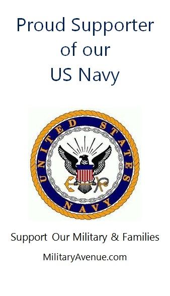 Pin by Jennifer Thomas on USN | Pinterest | Navy mom, Navy and Us navy