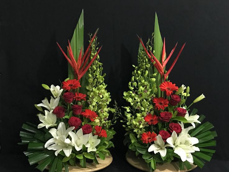 Best Of Images Of Flower Arrangements For Church Top Collection Of Different Types Of Flowers In The Images Hd