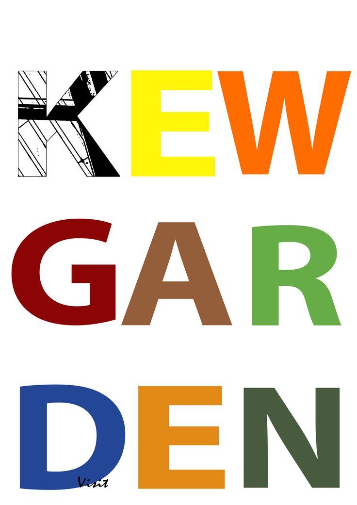 Paul Rand Inspired Design William Dunn ©