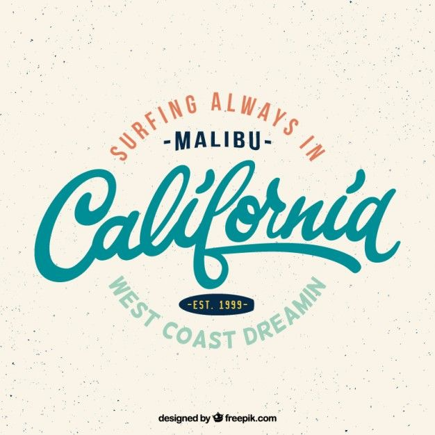 Image result for beach logos VECTOR