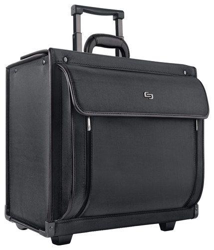 Best 25 rolling laptop case ideas on pinterest rolling for Case logic italia