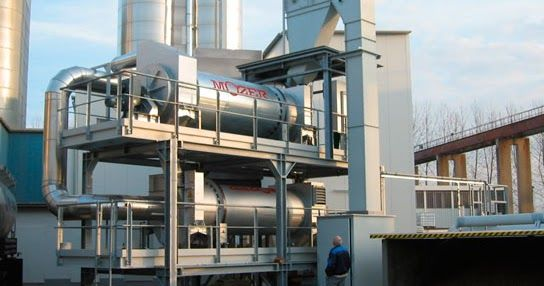 Are you looking for Rotary Drum Dryer? Keep in mind some facts while searching for a best rotary drum dryers manufacturers. #DrumDryers #Manufacturers #RotaryDryers #Industries