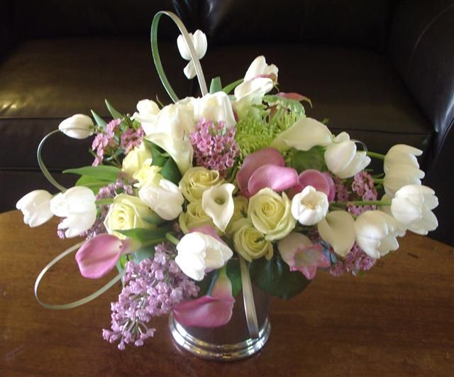 Best images about spring on pinterest floral