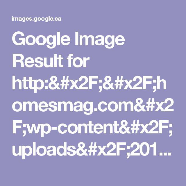 Google Image Result for http://homesmag.com/wp-content/uploads/2015/01/h_feb15_model_home_banner800.jpg