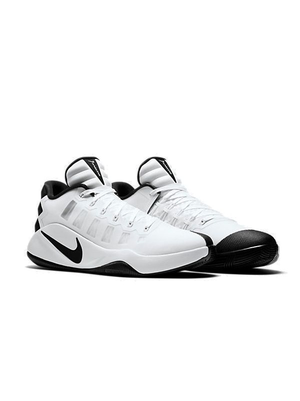 Nike Hyperdunk 2016 Low 844363-100
