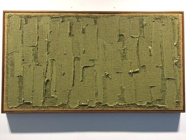 Ha Chong-Hyun, 'Conjunction,' 2002, Artside Gallery