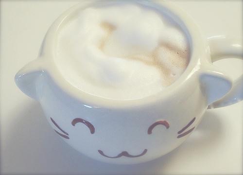 :): Pretty Things, Cute Mugs, Posts, Beautiful Things