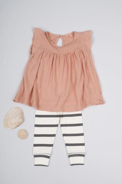 cb0cd3ab56 Where To Shop For Baby Clothes | Baby Girl Dress Offer | Where To Store Baby  Clothes 20190108