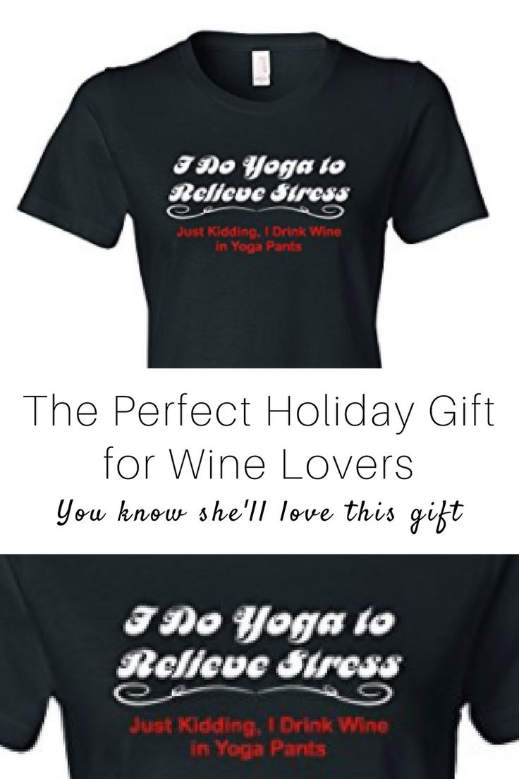 50 Wine 50 Chocolate Shirt - Funny Wine Lover Gift - Drinking Tshirt - Brunch T-Shirt - Girls Night Out - Festival T Shirt - Foodie Clothing EUOVbqW