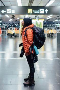 2 Wochen Island und Färöer nur mit Handgepäck? Nichts leichter als das! Heute zeige ich euch, was ich für meinen Urlaub mitgenommen habe und wie leicht es ist, nur mit Handgepäck zu reisen. Das Video ist ausnahmsweise auf Englisch, da es in Zusammenarbeit mit der lieben Jenny Mustard entstanden ist. Jenny hat im Gegenzug ein Read More