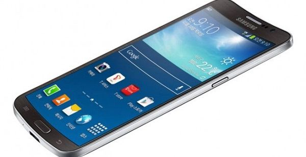 Samsung Galaxy Note 4 might have 22 versions in the market | Techno Trigger