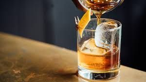 buy liquor license We Buy, Sell & Transfer Liquor License California. Call Liquor License Agents, the premier agency for all your liquor licensing needs, at (800) 799-9081. http://www.liquorlicenseagents.com/california-liquor-license