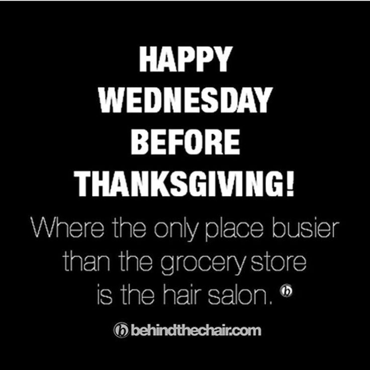 Happy Thanksgiving Eve everyone!  And don't forget about our #BlackFriday - #CyberMonday gift card sale! Buy $100 in Visage gift cards get $20 Visage Bonus Bucks.  I've heard there will also be a special surprise gift from Spa Visage for every person who spends $100 on gift cards!  Check back tomorrow for the gift reveal!   Reposted from : @behindthechair_com