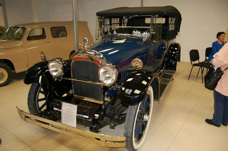 Car cars oldtimer oldcars classic cars auta samochody luxury cars blog mrmature.pl bloger