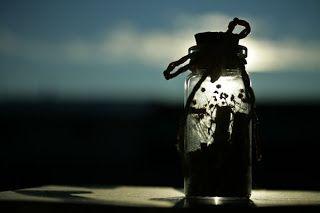Botol Kenangan   Sarekat Penulis Kuping Hitam