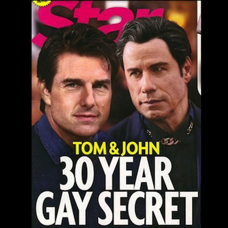 gay jail stories