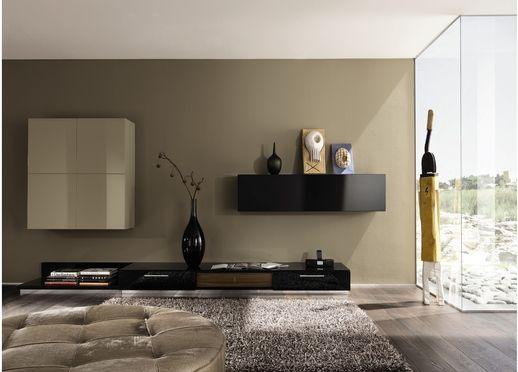 59 besten Wohnzimmer Styling Bilder auf Pinterest Hand - umbau wohnzimmer ideen