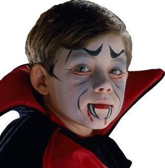 face painting for halloween | free face painting halloween weekend saturday 30th sunday 31st 12pm ...