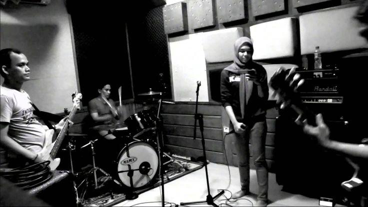 PELANGI BIRU Feat Toto Tewel, Robbie Rahman, Hendry Yetus Siswono, Marwa...