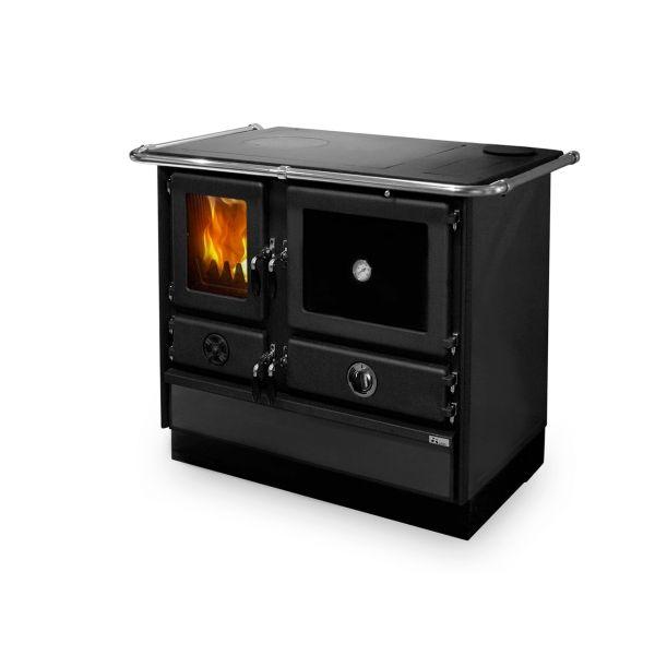les 25 meilleures id es de la cat gorie poele bouilleur sur pinterest bouilleur chauffage de. Black Bedroom Furniture Sets. Home Design Ideas