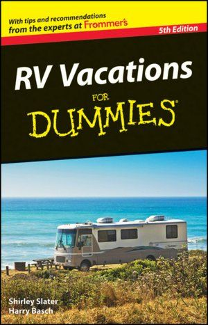Innovative 41 Best Books On RV Camping Amp Campgrounds Images On Pinterest