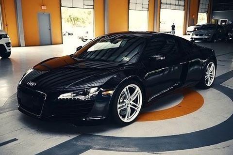 Подписывайся на �� @avtomajor ☑️ Ставь❤️❤️Отмечай друзей �� ____________________________________ #offroad #drive2 #driveru #car #auto #cars #autos #burnout #vine #vines #video #videos #combovine #drift #drifting  #crash  #photo #luxury #luxurycar #luxurycars #luxurylife#follow4follow http://unirazzi.com/ipost/1491339593088312753/?code=BSyTXVdgSWx