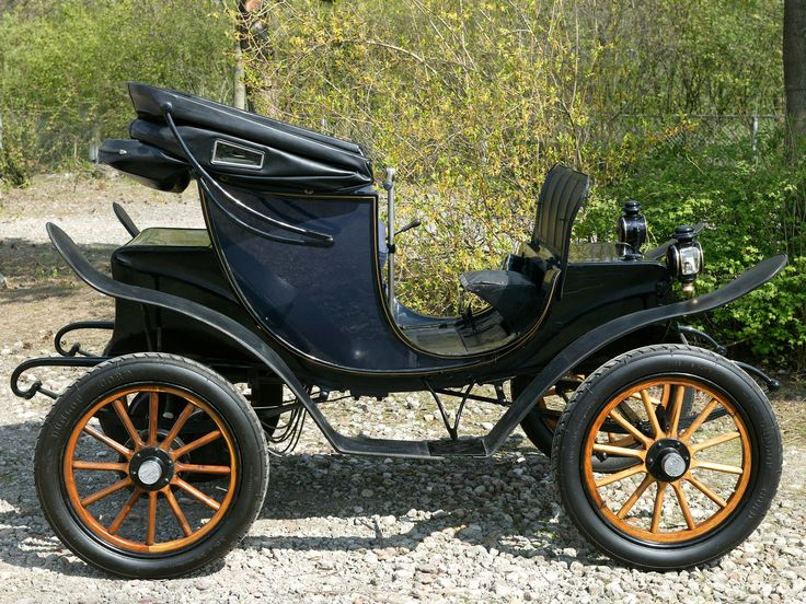 find this pin and more on antique cars of the 1900s by classictrade