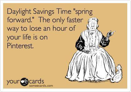 Daylight Savings Memes Time Change 2021 Lols Daylight Savings Time Humor Daylight Savings Time Pinterest Humor