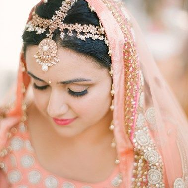 photo: Asian Brides Who Entered Canada