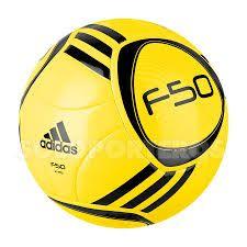 Resultado de imagem para bola de futebol nike futsal