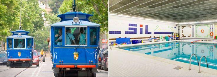 Un alojamiento para grupos y habitaciones en Barcelona – EfePress.com https://efepress.com/un-alojamiento-para-grupos-y-habitaciones-en-barcelona/?utm_campaign=crowdfire&utm_content=crowdfire&utm_medium=social&utm_source=pinterest