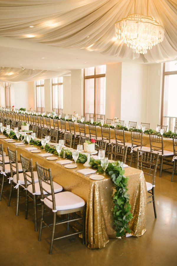 intimate wedding packages atlantga%0A Elegant Dallas Wedding by Matt  u     Julie Weddings