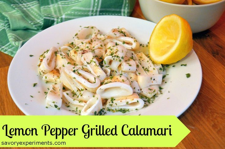 ... images about Seafood on Pinterest | Fried shrimp, Shrimp and Calamari