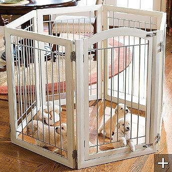 17 Best Images About Pets On Pinterest Safety Gates