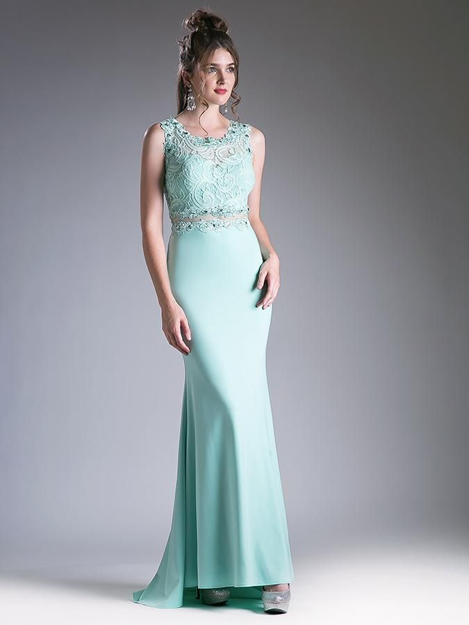 Best 20+ Mint bridesmaid dresses ideas on Pinterest | Aqua ...
