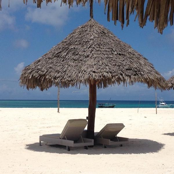 The Beach... #GoldZanzibar #Zanzibar #Kendwa In 2019
