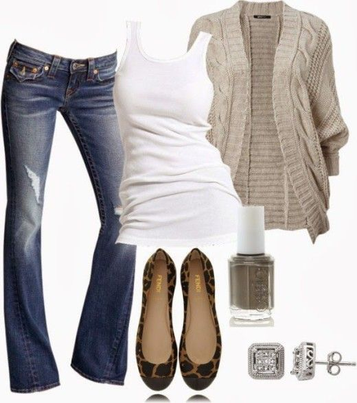 Women Fashion Style, Clothes Outift for • teens • movies • girls • women •. summer • fall • spring • winter • outfit ideas • 90s