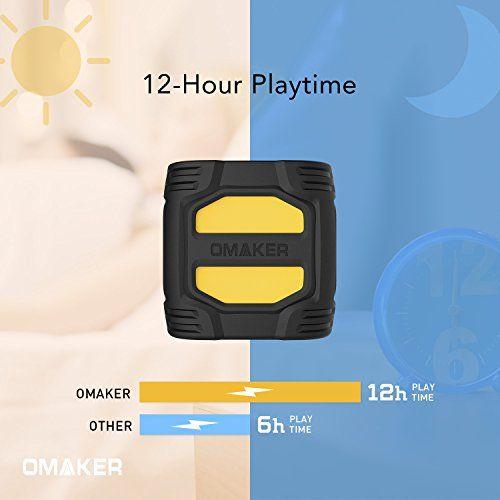 wireless speakers for office. wireless speakers for office best 25 mini bluetooth speaker ideas on pinterest t