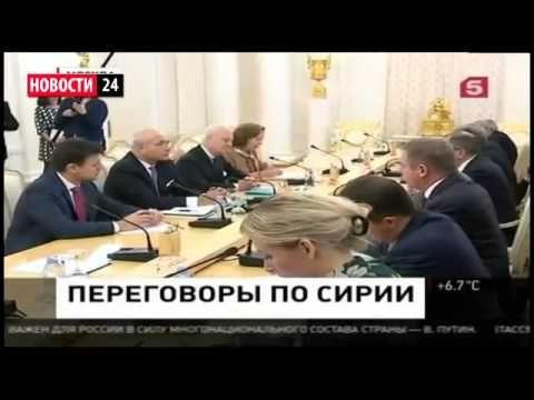 I рудня волгоградская область новости