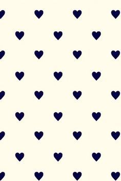 Iphone Cute Vintage Desktop Wallpapers And Wallpaper Chevron ...