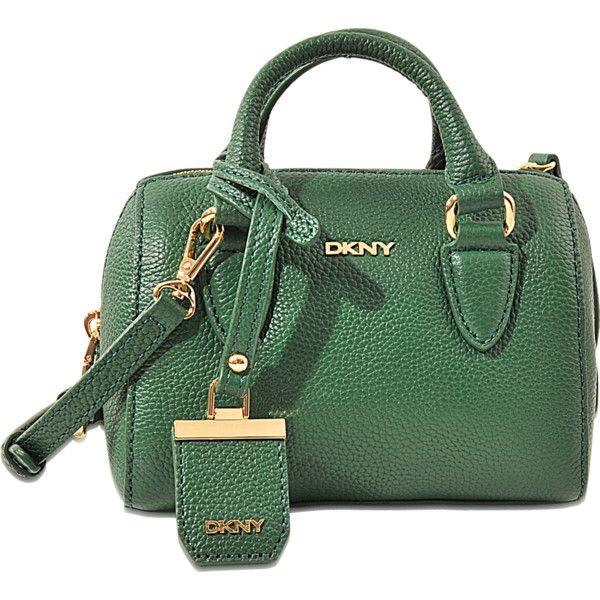 The 25  best Dkny handbags ideas on Pinterest
