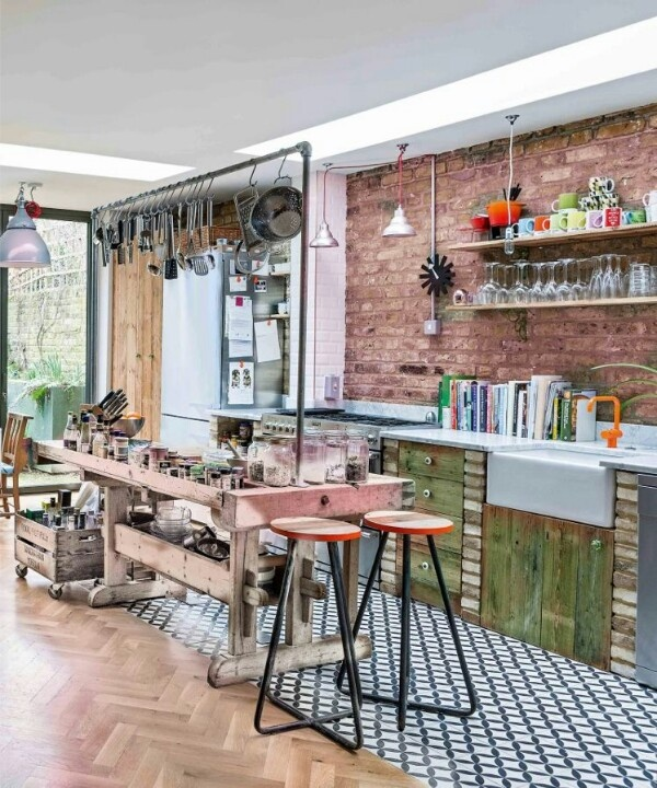 17 Best Images About Upcycled Kitchen On Pinterest