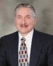 Co-inventor of a Garage Storage System...Joint Development of ANOVA INNOVATIONS, LLC and JPAR Technologies, LLC