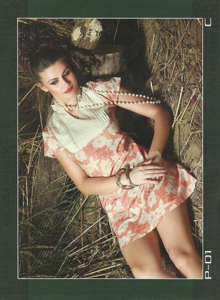 Designer kurti's on sale only on www.admixretail.com